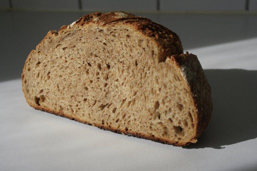 frans boerenbrood
