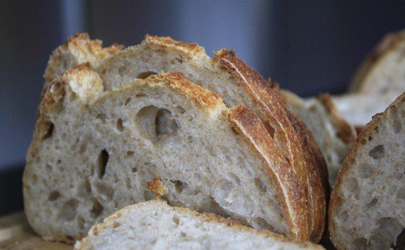 Thumbnail Is het ene brood wel gezonder dan het andere?